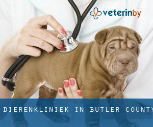 Dierenkliniek in Butler County