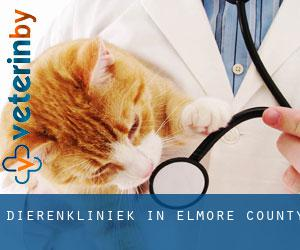 Dierenkliniek in Elmore County