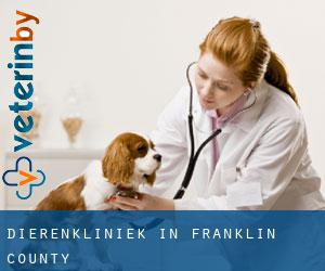 Dierenkliniek in Franklin County