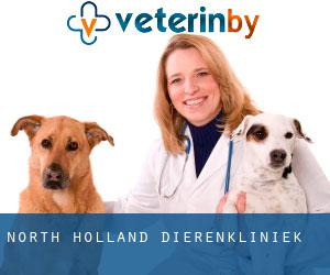 North Holland Dierenkliniek